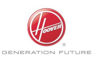 logo-hoover